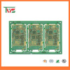PCB for mobile phone motherboard