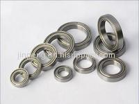 THIN SECTION BEARING 6800 SERIES