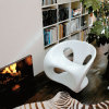 Hara chair, living room chair, outdoor chair, leisure chair, home furniture, chair, furniture