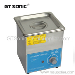 VGT-1620T Ultrasonic auto parts cleaner