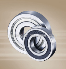 PRECISION BEARING 16 SERIES INCH SIZE
