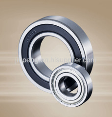 INCH SIZE BALL BEARING R6 R6 ZZ R6 2RS