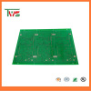 2 layer pcb manufacturer