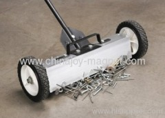 Smart Design Magnetic Sweepers