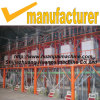 grain flour production machinery,semolina flour processing machine