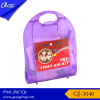 GJ-3040 Medic first aid kit bag