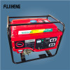 Honda gasoline generator 5kw for home use