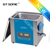 Surgical Equipment Ultrasonic Cleaner GT-2200QTS