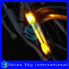 Led Bicycle Light safety bike lights for night riding warning light