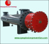 High Efficiency/Zhaoyang Explosion-proof Electric Heater