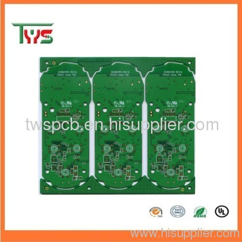 PCB Board Manufacturer/Electronic PCB Circuit