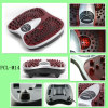 good quality electric foot massager