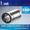 High Quality Linear Bearing