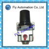 1-10Bar SMC Modular Air Regulator AR2000-01
