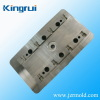 hot selling mould for factory