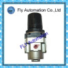 1-10Bar SMC Modular Air Regulator AR3000-03