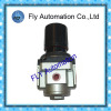 1-10Bar SMC Modular Air Regulator AR4000