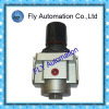 1-10Bar SMC Modular Air Regulator AR5000