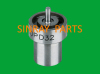 Common Rail Diesel Nozzle, Fuel Injector Nozzle, Diesel Injection Nozzle