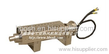 Hot Air Gun/ Hot Air Blower