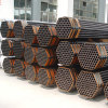 ASTM A213 Alloy Seamless Steel Boiler Pipes