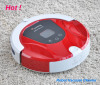 hot products intelligent vacuum cleaner