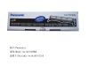 Perfect in workmanship Complete in specifications elegant shape Cheap Panasonic KX-FAT90E ink printer toner cartridges