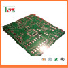 high quality multilayer rigid pcb
