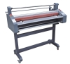 Hot Roll Laminator Machine