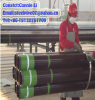 High-pressure seamless steel boiler pipe & tube