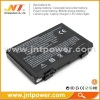 Discount high quality A32-F52 rechargeable laptop battery for ASUS F52 F82 K60 P81 X8D