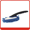 Microfiber Chenille Cleaning Duster for computer