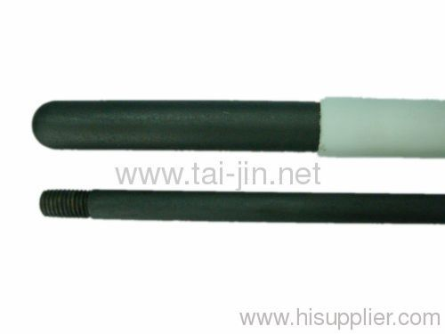 MMO Coated Titanium Rod Anode