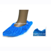 Disposable Shoe Cover PE