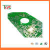 G67 FR4 6 Layers pcb board