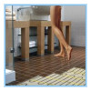 ground electric heating mat