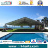 Big Tent for Swimming Pool