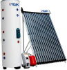 high pressure split solar water heater,heat pipr vacuum tube solar collector,solar water heater