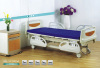 Luxury Electric Five Function Nursing Bed