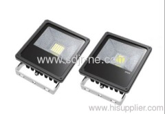 Outdoor IP65 30w led flood light