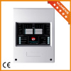 Multiple loop Fire alarm control station