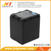 Long life VBN260 camcorder battery for Panasonic HDC-HS900