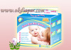 High quaity disposable diaper with good price