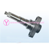 Diesel plunger/T-element 2 418 455 563,high quality with good price