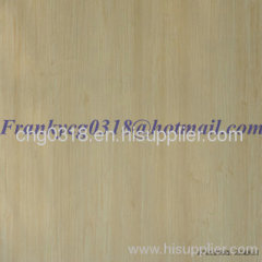 decorative laminate paper for MDF HPL PLYWOOD