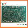 High quality double Layer PCB board