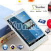 7.85 inch A9 MID Boxchip 8GB ROM Bluetooth EDR2.1 android 4.1 tablet pc HD screen 4000mAh quad core 2gb