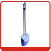 Hunmanistic design Folding Dustpan and Broom set