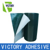 self adhesive turf seam tape