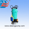 submersible pump ,clear water pump